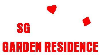 The Garden Residence Sg